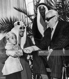 Mukena P Daa P Da Milo king saud bin abdulaziz king saud bin abdulaziz
