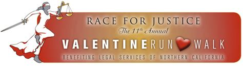 valentines day events sacramento s day events in sacramento placer luxury