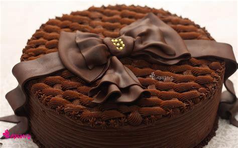 Chocolate Birthday Cake by Birthday Chocolate Cake Wallpaper 8 Hd Wallpaper
