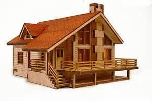 a frame cabin kit