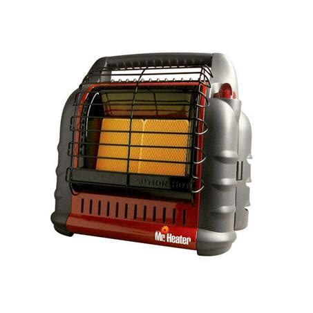 garage heater propane 8 best space heaters for garage use electric propane