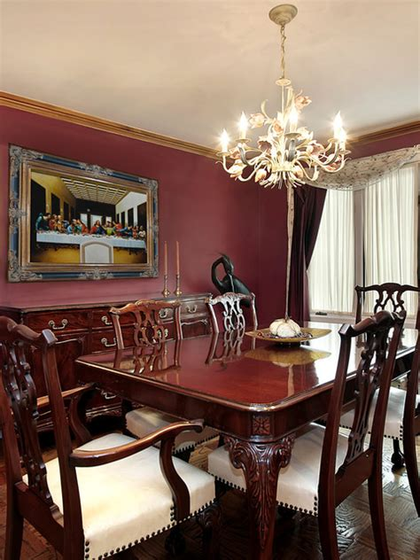 terrific paint color for dining room with cherry furniture 37 for your dining room furniture