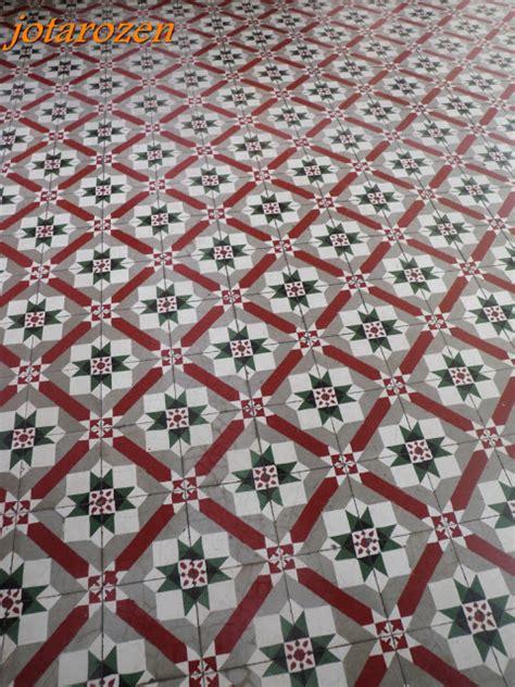 tile pattern rakatan temple footsteps jotaro s travels photo gallery malaysia