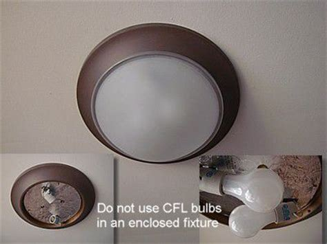 ceiling light fixture installation how to replace a ceiling light fixture