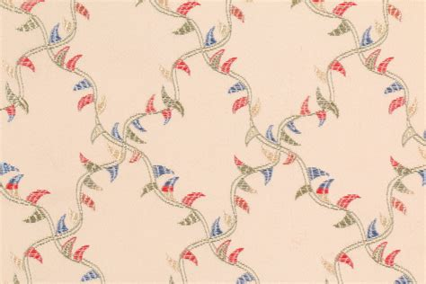 upholstery fabric new orleans orleans lattice pattern tapestry upholstery fabric