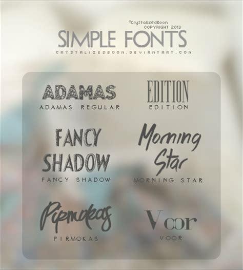 simple font design online simple retro fonts retro font free download