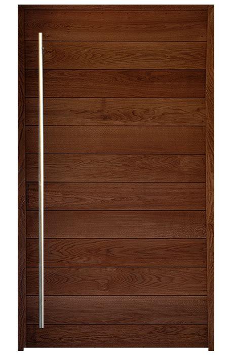porte porte portes bertoli portes en bois de charmes et modernes