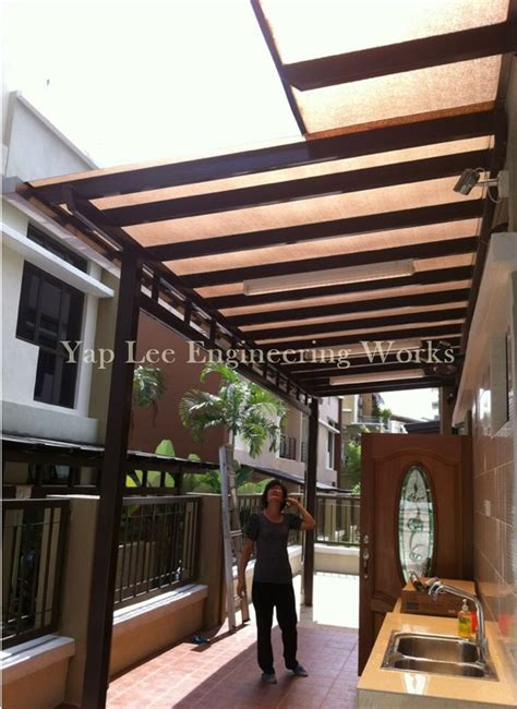 awning contractors awning contractors 28 images awning contractors