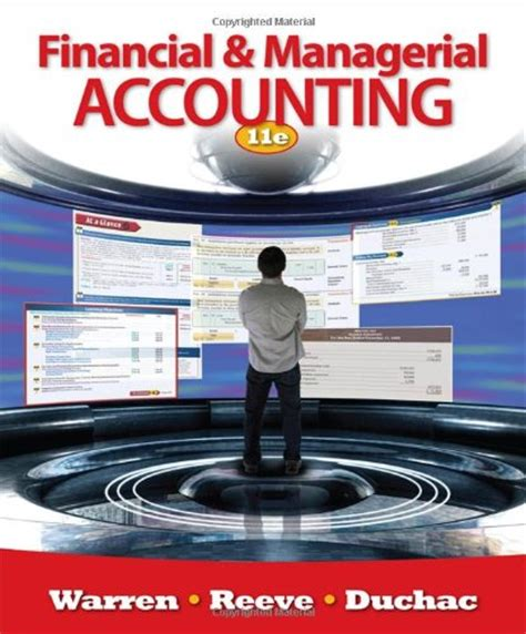 corporate financial accounting books cheapest copy of financial managerial accounting by carl