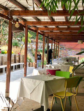 photo1 jpg foto di e cucina leopardi bologna tripadvisor