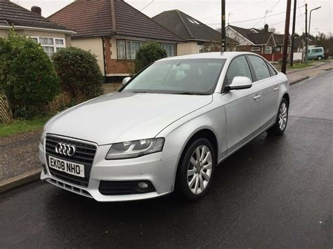 audi    diesel automatic red leather cheap car