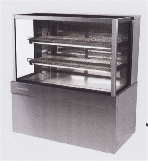 refrigeration freezers abyss stainless steel can supply