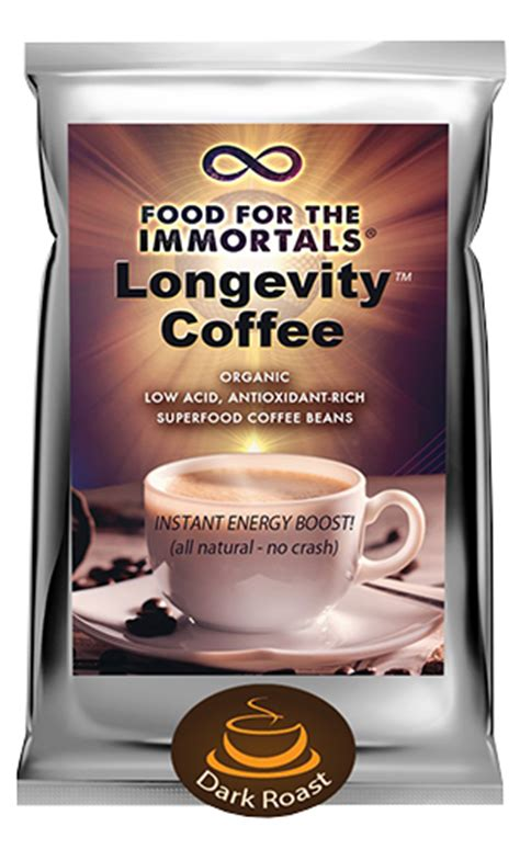 Coffee Detox Symptoms How by Coffee Withdrawal Symptoms Nausea Driverlayer Search Engine