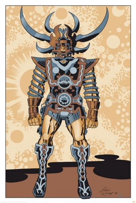 jack kirby lord of light prints 1000 images about lord of light jack kirby on pinterest