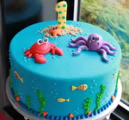 first birthday cakes beautiful baby birthday cake ideas