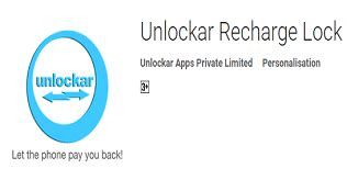 Download Apps And Get Gift Cards - download unlockar app get 1gb 3g data gift cards for free omgtricks