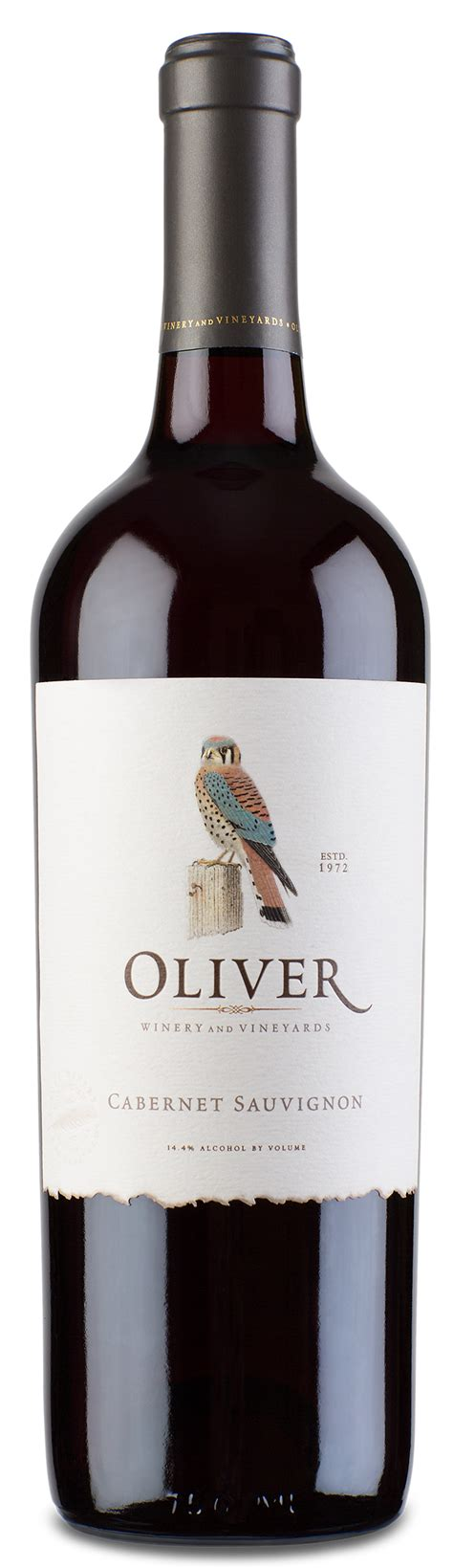Club Chardonnay Going Begging by Oliver Wines Rich Wine For Everyday
