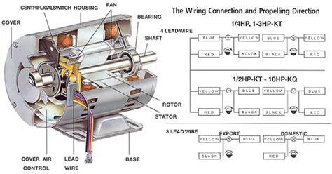 define single phase induction motor hitachi 1 4hp single phase induction motor