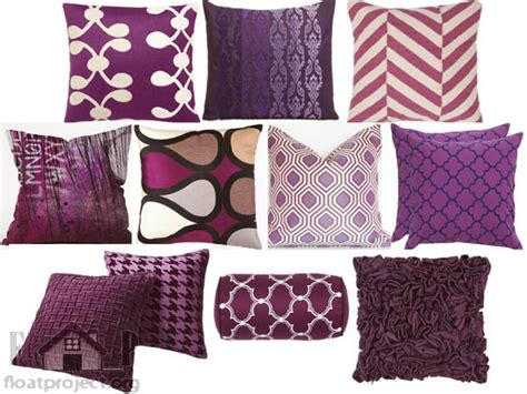 Small Decorative Throw Pillows Decorative Pillows Home Designs Project