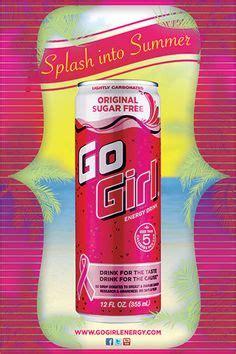 energy drink before energy drink on energy drinks cancer