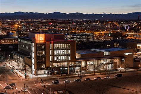 Cu Denver Mba Ranking by Photos Our Favorite Of Cu Denver For January 2016
