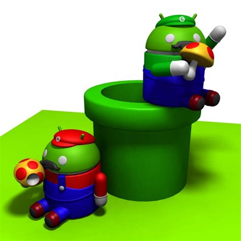 mario bros android mario bros wallpaper android imagui
