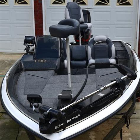 bass boat seat restoration bass boat restoration images procraft boat seats