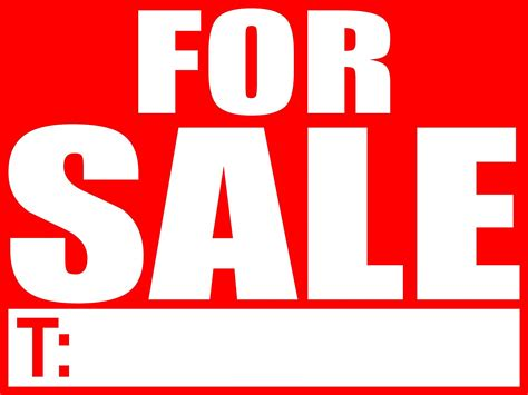 for sale sale sign www pixshark images galleries with a bite
