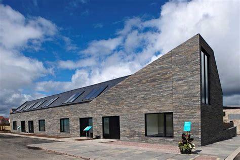 Highland Housing Expo Inverness Houses Scotland E