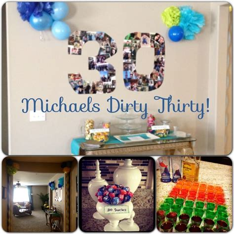 themes for husband s birthday party g is turning 30 next year wuuuup can t wait to have a