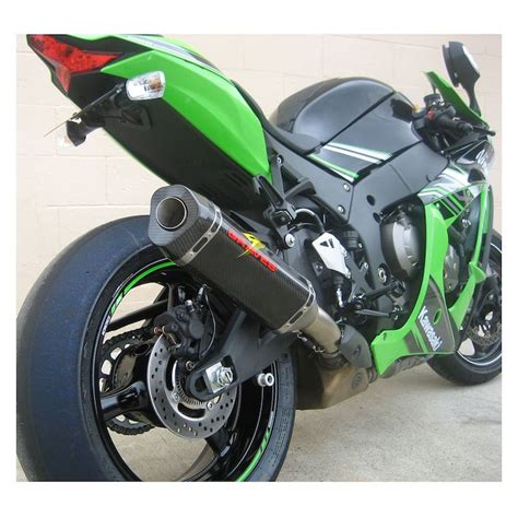 2015 zx 6r wiring diagrams wiring diagram