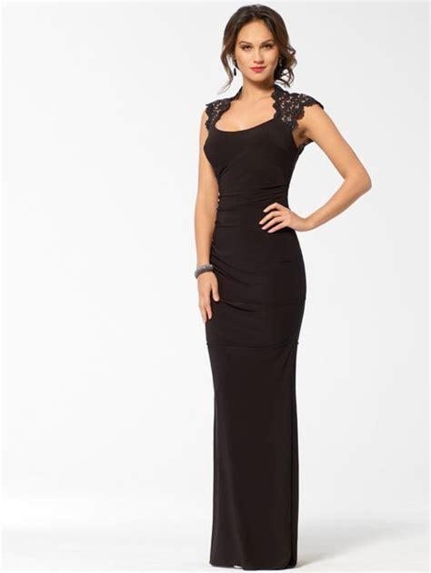Prom Dresses Long Classy   Cocktail Dresses