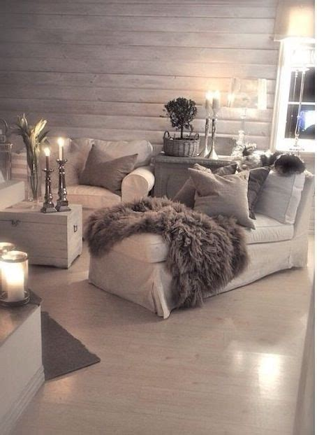 wohnzimmer taupe how to use taupe color in your home decor homesthetics