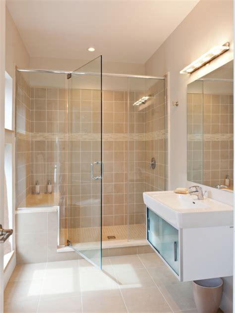 inspiring new bathroom designs 2 new bathrooms designs laras para ba 241 o tecnolite dikidu com