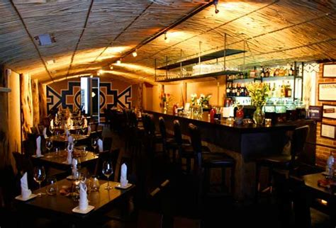 boat house grill nyc 25 best restaurants images on pinterest diners