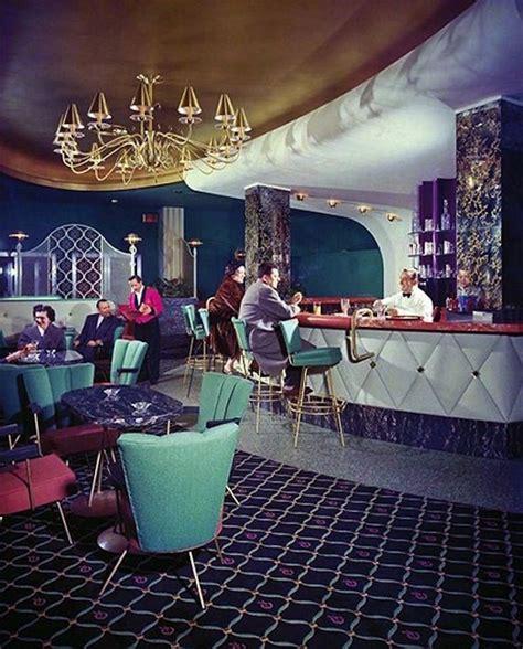 modern vintage interior design bonjourlife 25 best ideas about vintage interiors on pinterest