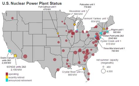 nuclear plants in usa map world map nuclear power plant location world free engine