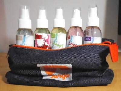 Jual Parfum Laundry Jakarta Selatan toko pewangi laundry jakarta selatan