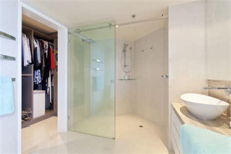 Duschkabine Bodengleiche Dusche by Bodenebene Dusche Tipps Zur Umsetzung