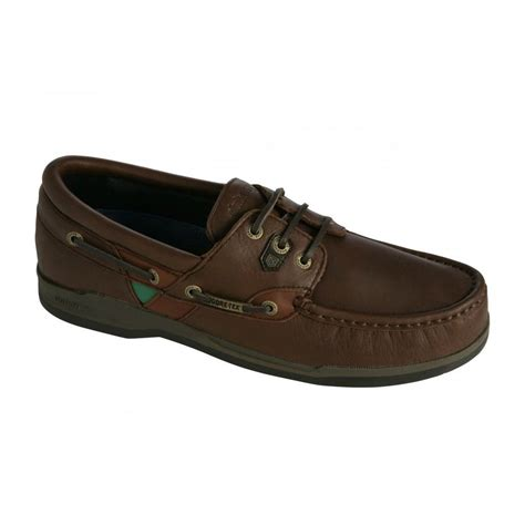 deck shoes dubarry helmsman deck shoe