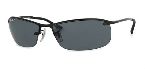 ray ban top bar rb3183 ray ban rb3183 top bar square sunglasses free shipping