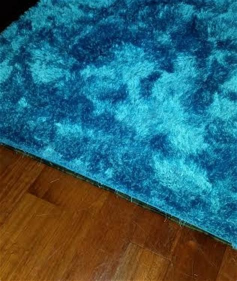 Rugs A Million by Rugs A Million Australia S Favourite Rug Stores Buy