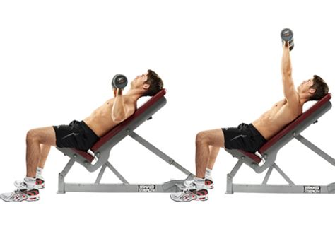 seated chest press vs bench press crossfit uckfield top ten best exercises