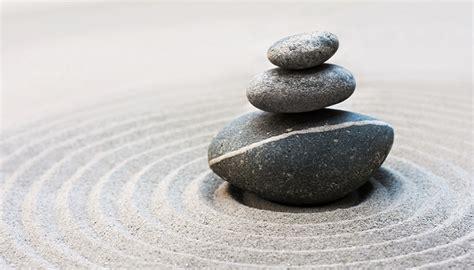 pietre per giardino zen giardino zen significato delle pietre benessere leonardo it