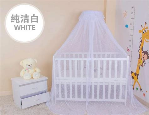 baby net for crib baby cot mosquito net baby crib cano end 9 1 2017 11 15 pm
