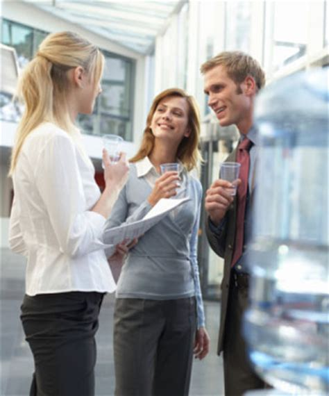 office gossip in the workplace gossip in the workplace is it a big deal gtm payroll