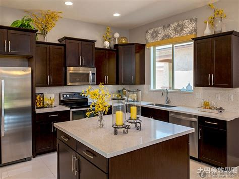 open kitchen design with island 2018 open kitchen designs kitchen styles kitchen design ideas kitchen family room designs