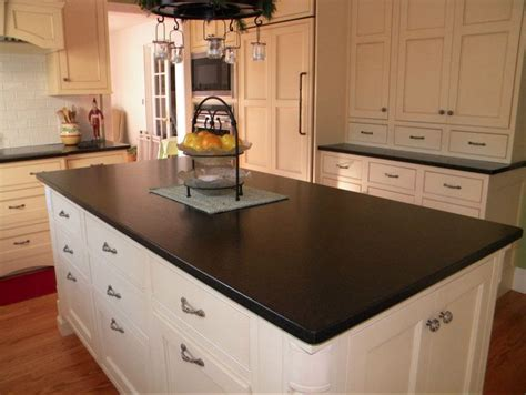 cambrian black antique granite kitchen countertops the