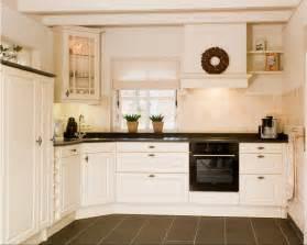 Home Design Checklist by Boeren Keukens 101 Landelijke Keukens