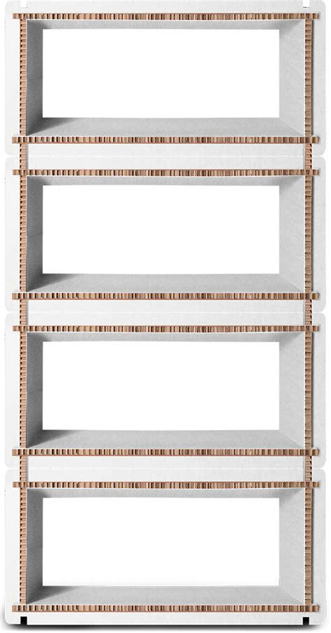 scaffale modulare scaffale modulare